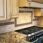 Kitchen Backsplash 5