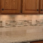 Kitchen Backsplash 8