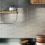 Porcelain Backsplash 1