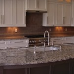 Porcelain Backsplash 9