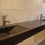 BATHROOM COUNTERTOP 10