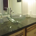 BATHROOM COUNTERTOP 5