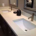 BATHROOM COUNTERTOP 6