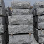 Granite Stone 1