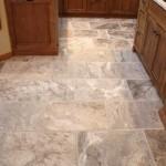 Granite Stone 10