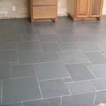 Granite Stone 14