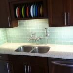 Kitchen Backsplash 3