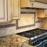 Kitchen Backsplash 5