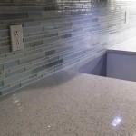 Kitchen Backsplash 6