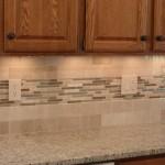 Kitchen Backsplash 8