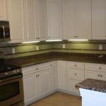 Kitchen Backsplash 9
