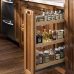 Kitchen Cabinets 11