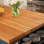 Kitchen Countertop 10