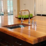 Kitchen Countertop 11