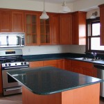 Kitchen Countertop 12