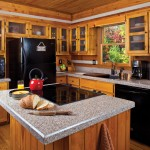 Kitchen Countertop 13