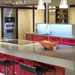 Kitchen Countertop 15