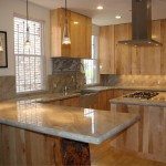 Kitchen Countertop 5