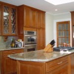Kitchen Countertop 7