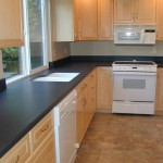 Kitchen Countertop 8