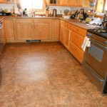Kitchen Flooring 12