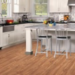 Kitchen Flooring 15