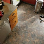 Kitchen Flooring 3