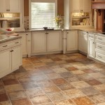 Kitchen Flooring 5