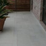 Limestone 10