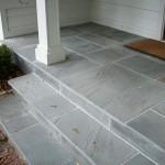 Limestone 11