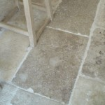 Limestone 15
