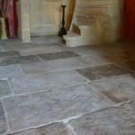 Limestone 2
