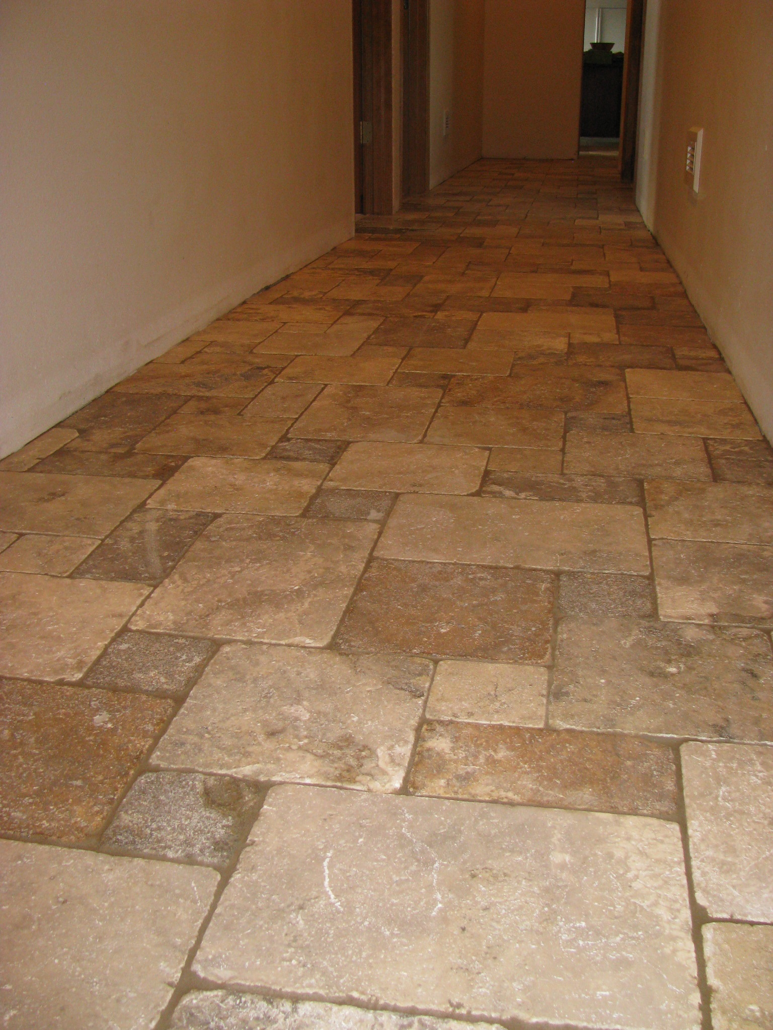 call factor surfaces today to learn more travertine tile with travertine tile