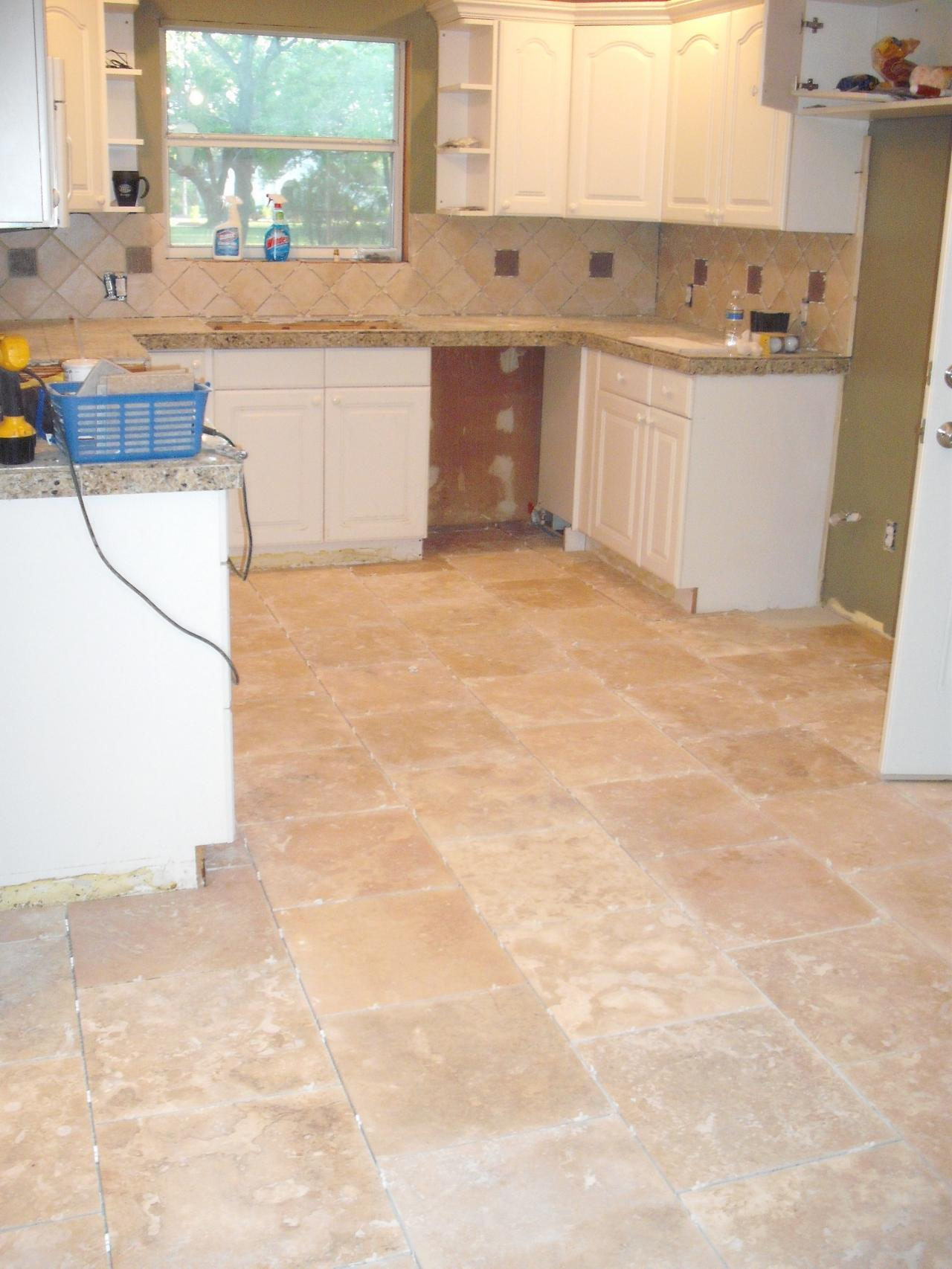 Travertine tile flooring by factor surfacestile stone hardwood call factor surfaces today to learn more travertine tile flooring dailygadgetfo Gallery