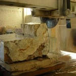 Travertine Stone 3